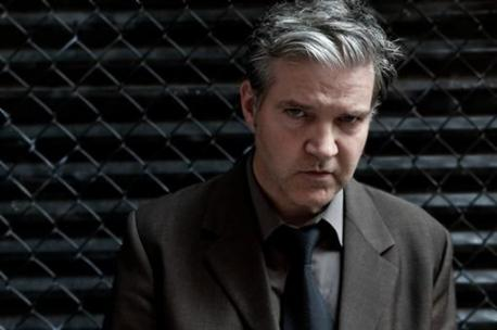 """DON'T cause a commotion over this news, but Lloyd Cole's show at Selby Town Hall tomorrow night has sold out.  """"Through both his lauded work fronting The Commotions and his more eclectic solo efforts, Lloyd established himself as one of the most articulate, acute songwriters of the post-punk era,"""" says Selby Town Council arts officer Chris Jones.  """"Lloyd first found fame in the 1980s as leader of The Commotions, whose debut, Rattlesnakes, was included in the NME's top 100 albums of all time, while its follow up, Easy Pieces, produced two top 20 singles. He has released 12 solo studio albums, covering styles from folk, rock and orchestral pop to psychedelia, ambient electronica and krautrock. His latest record, Standards, is regarded by many as his finest work yet.""""  Doors open at 7.30pm for tomorrow's 8pm start. Cole will be playing alone."""