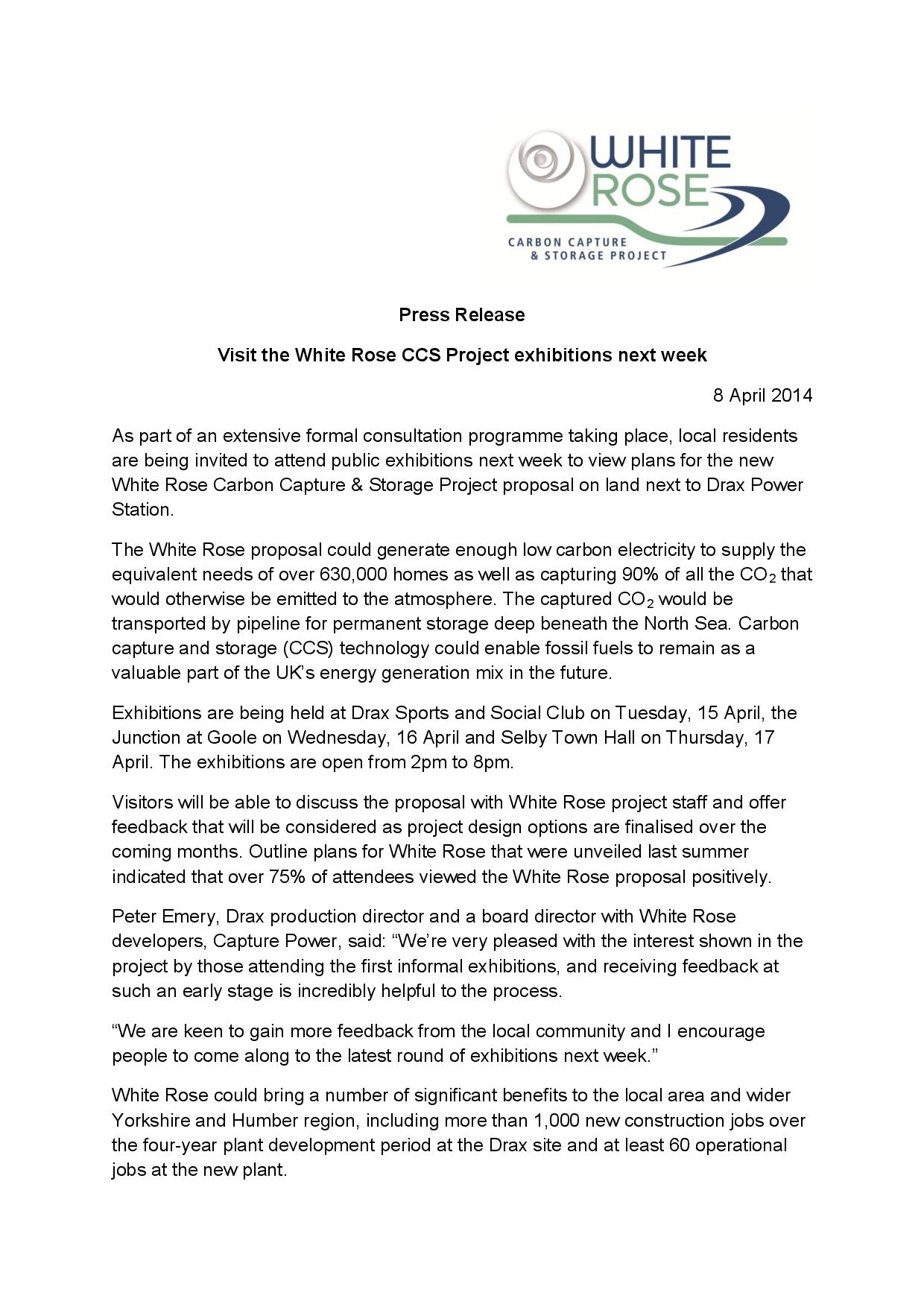 White Rose CCS Project press release - Visit the White Rose CCS Project exhibitions next week (1)-page-001.jpg