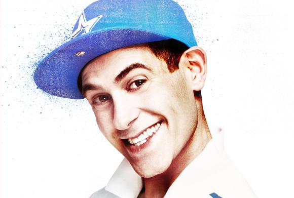 Lee Nelson  Saturday, 13th September 2014   Doors Open: 7.30pm   Show Starts at: 8.00pm    Prices: In Advance £17.50   On the door £19.50      He's hosted BBC1's Live at the Apollo, sold out his three times extended live tour, Lee Nelson Live Tour, had over two million people watching Lee Nelson's Well Good Show on BBC3 and now it's time for him to come to Selby with a night of qwaliteeee jokes, games and banter.    The comic creation of former medical doctor Simon Brodkin, Lee Nelson began life on Channel 4's The Morning After Show before appearing in Al Murray's Multiple Personality Disorder on ITV1 and in Brodkin's debut Edinburgh Fringe show, alongside other characters including premiership footballer Jason Bent, in whose guise Brodkin has courted controversy by training uninvited with Manchester City and joining the England World Cup team on their flight to Brazil.    As Lee Nelson, Brodkin has appeared on ITV1's Comedy Rocks, BBC1's John Bishop Christmas Show and Let's Dance For Comic Relief, garnered huge acclaim for his exuberant, breathless, fun filled live performances, and briefly stood as a parliamentary candidate in David Miliband's former  South Shields  constituency! Everyone's welcome!        http://www.leenelson.com/