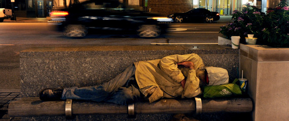 n-HOMELESS-SLEEPING-large570.jpg
