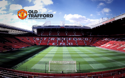UNITED - Take your little red devil on a day out to beat them all - the home of their heroes, Old Trafford,     Adult and Child Offer     Minimum Age: Minimum age 5 years   Location:  Greater Manchester      Price:  ONLY £30     http://www.buyagift.co.uk/Days-Out/Hobbies/Adult-and-Child-Tour-of-Old-Trafford-BR-1188503.aspx?cm_sp=Product_List-_-23-_-1188503&cm_re=daysout_sportingdaysout-_-product_list-_-23-_-1188503