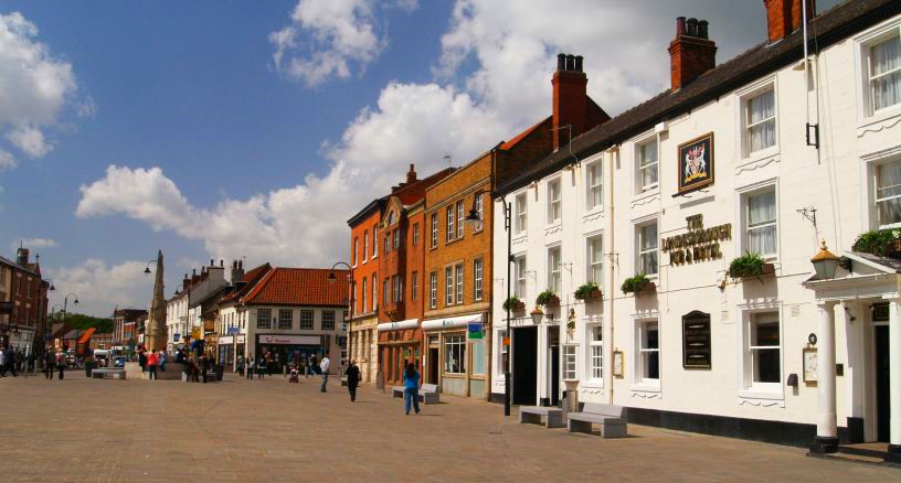 """(Via York Press) RESIDENTS can have their say on the growth of Selby as part of a new consultation scheme.  Selby District Council is running the consultations on PLAN Selby, which will determine how business and housing growth across the district until 2027.  Sessions will be held at Selby Town Hall on Saturday, January 10, between 10am and 2pm, where members of the public can chat to a Council officer about PLAN Selby over refreshments.  A second event will be held on Wednesday, January 14, betwen 5pm and 8pm, with policy officers available to answer questions about the scheme.  Councillor John Mackman said: """"We urge communities to get involved and give their views as the policies set out in this document will affect each and every person in the district. This is the public's opportunity to have their say on the future development in the District.""""  A stall with information about PLAN Selby will also be at the following locations:  Profiles Gym, January 6, 4pm to 6pm  Access Selby, Market Cross, January 8 and 15, noon to 1pm  Sherburn Library, January 8, 10am to 2pm   Tadcaster Leisure Centre, January 8, 4pm to 6pm  Details are also available at selby.gov.uk/PLANSelby"""