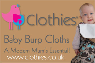 www.clothies.co.uk