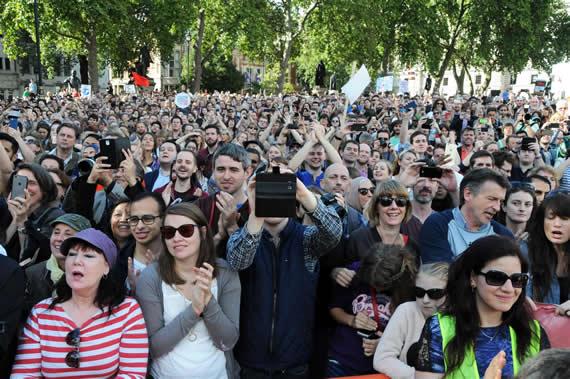 Corbynleader12.jpg
