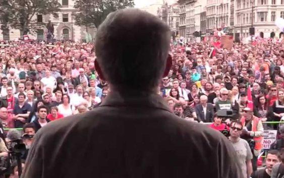 jeremy-corbyn-8217-s-speech-at-the-national-anti-austerity-june-2015-563x353.jpg