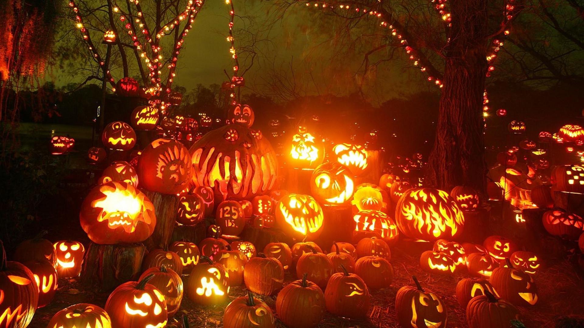 halloween-forest-art-jack-o-lantern-scary-light.jpg