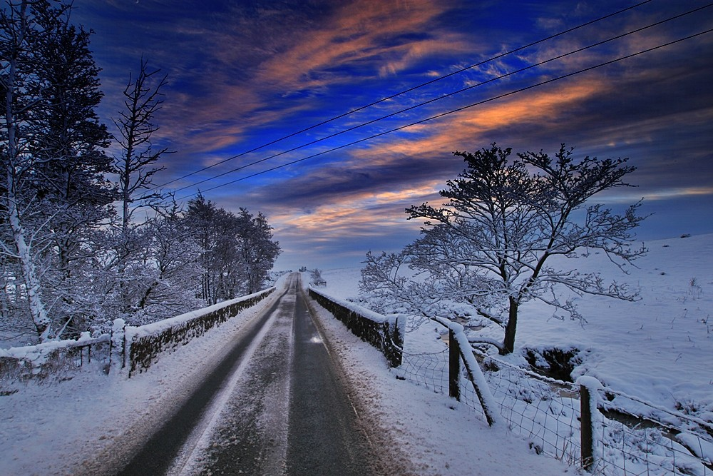 North-Yorkshire-Moors-Snow-1000x667.jpg