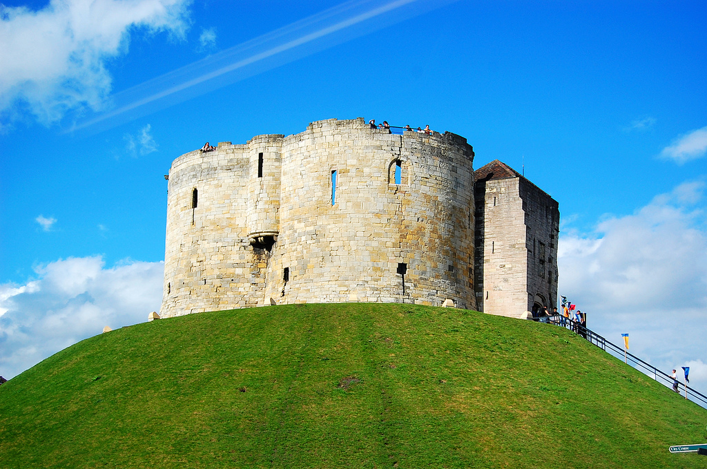 Gallery-Image-1-Clifford-s-Tower-York-Castle.jpg