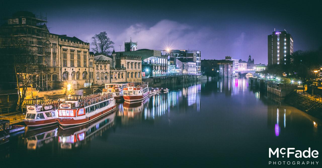 York-River-Ouse-at-Night-1-1.jpg