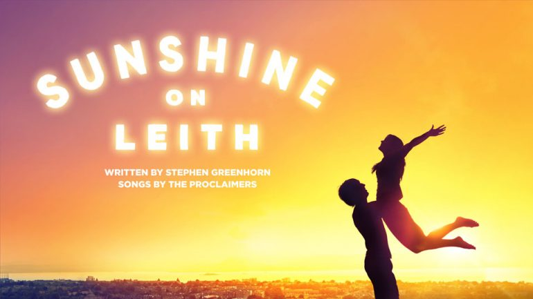 Sunshine-on-Leith-at-WYP-770x433.jpg