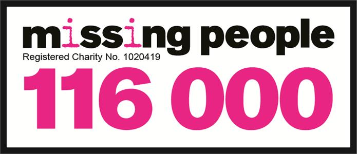 116000_logo-695x130.png