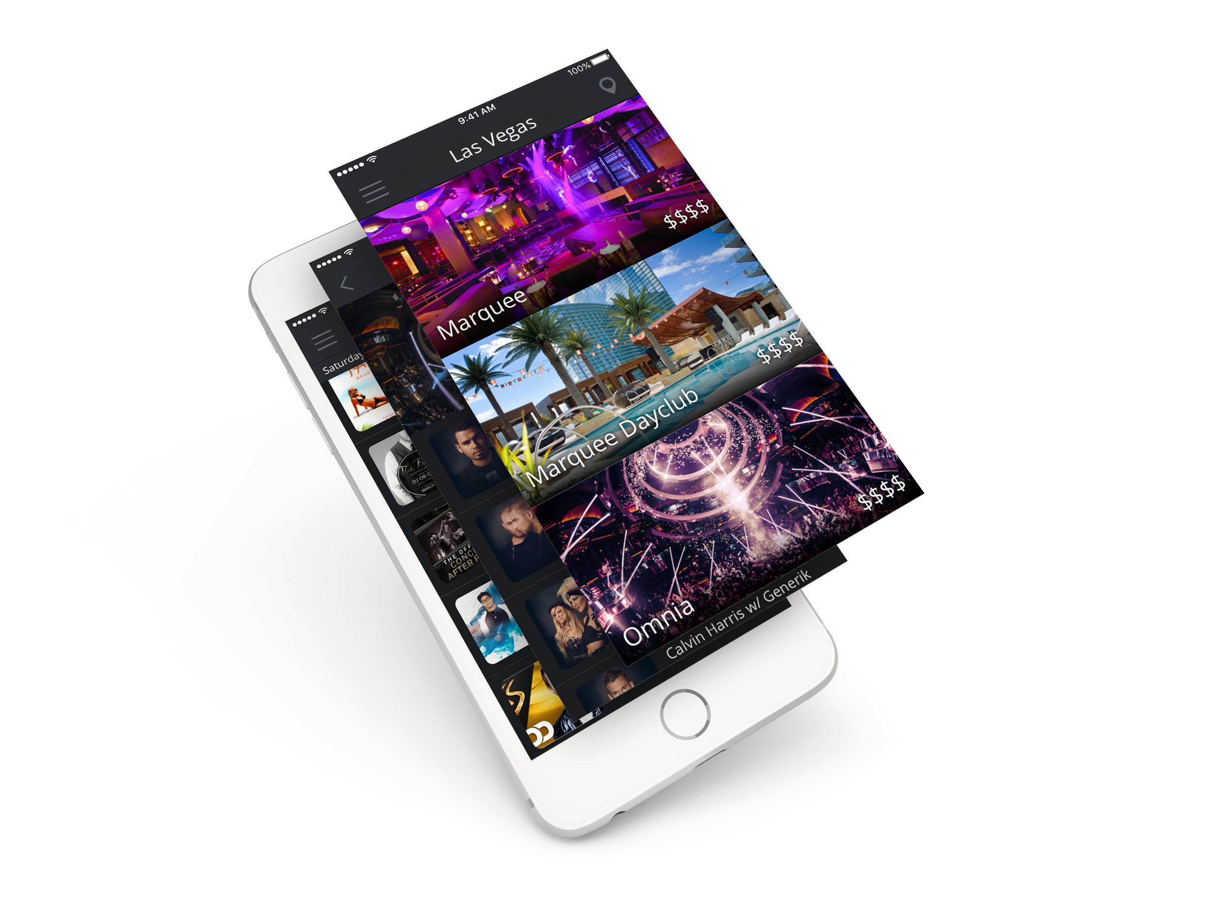iPhone 6 App Screen PSD Mockup.jpg