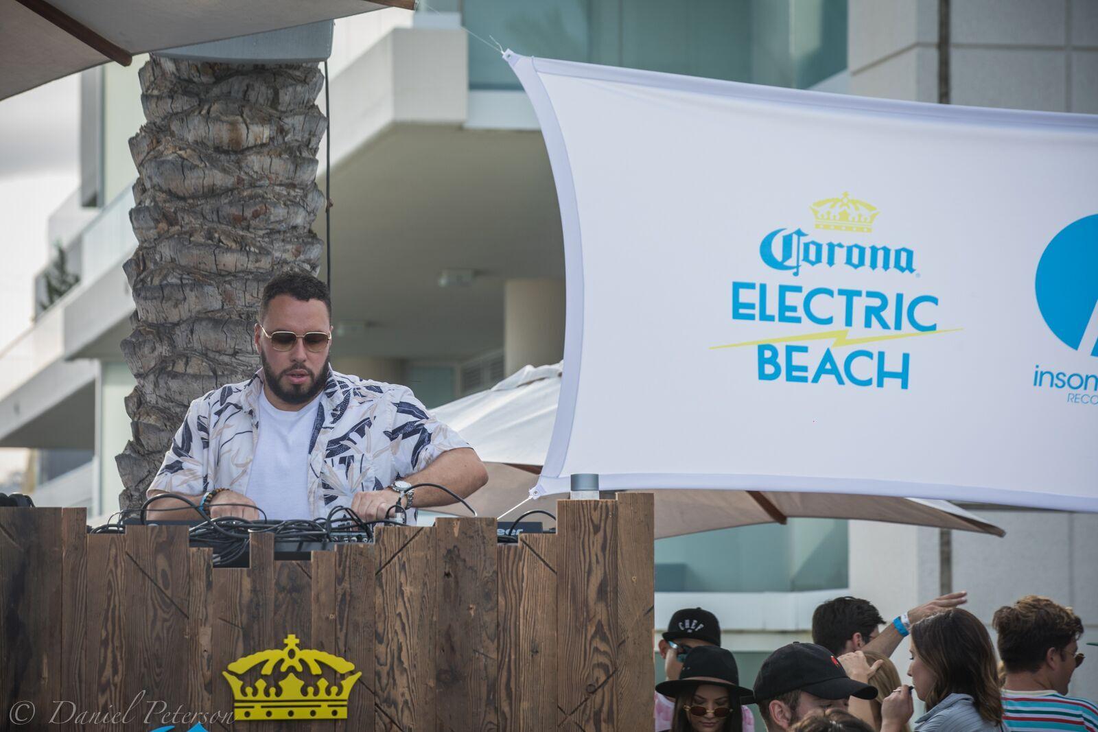 Corona Electric Beach LA by Daniel Peterson Music Festival Central-23_preview.jpeg
