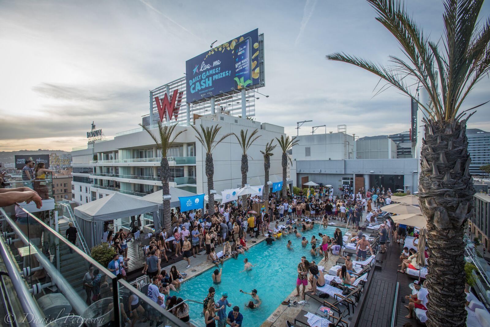 Corona Electric Beach LA by Daniel Peterson Music Festival Central-37_preview.jpeg