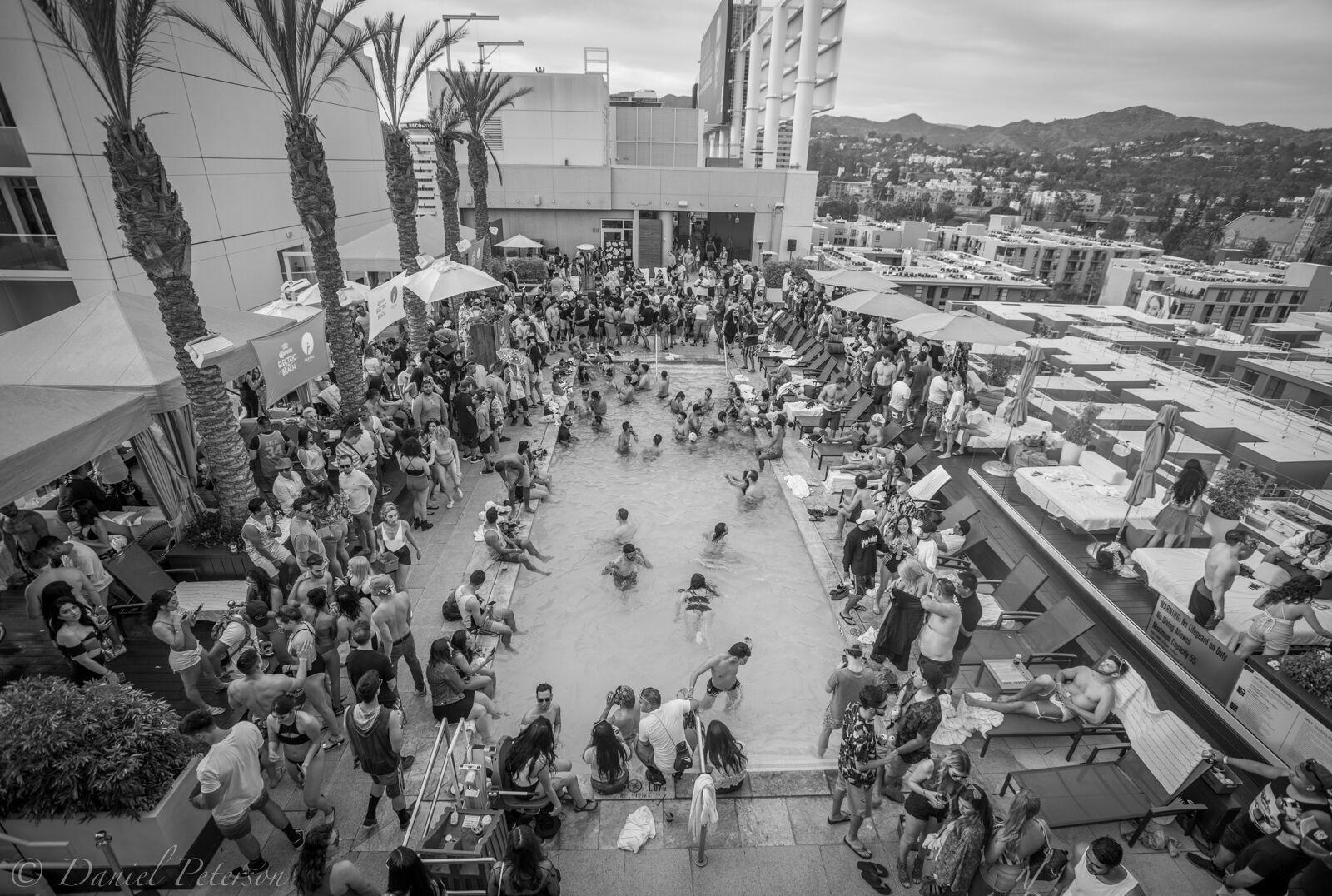 Corona Electric Beach LA by Daniel Peterson Music Festival Central-34_preview.jpeg