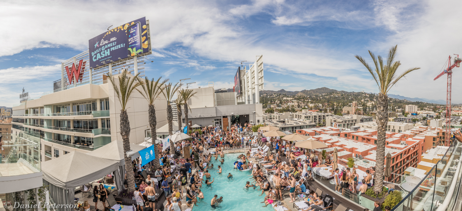Corona Electric Beach Los Angeles by Daniel Peterson of Music Festival Central-8.jpg