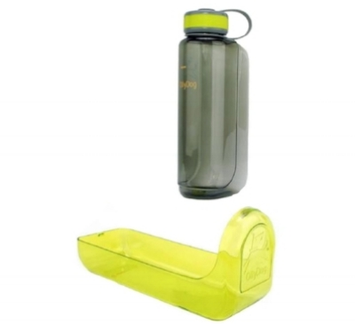 Wags and Walks_Summer Products_OllyBottle