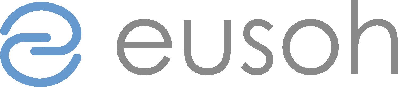 eusoh_logo-ADDED.png