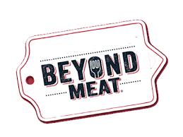 beyond-meat_owler_20180404_013317_original.png