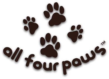all-four-paws-logo-ADDED.png