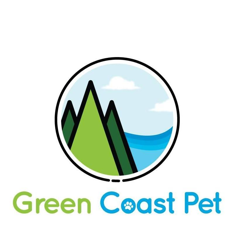 greencoast.jpg