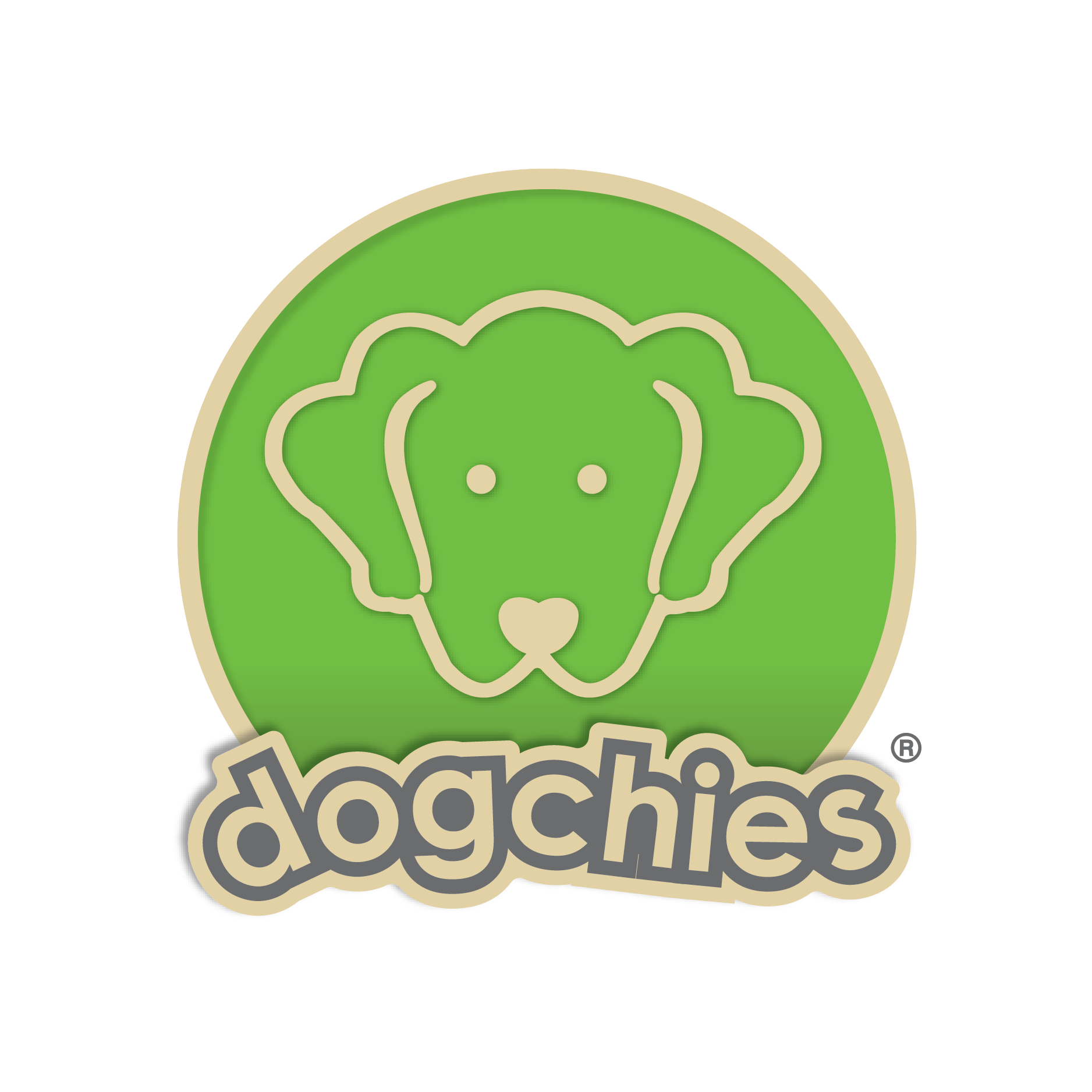 dogchies logo.png