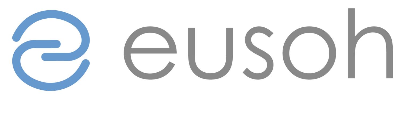 eusoh logo.png