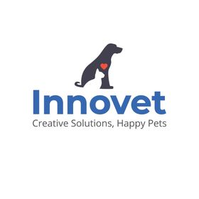 innvet logo.jpg