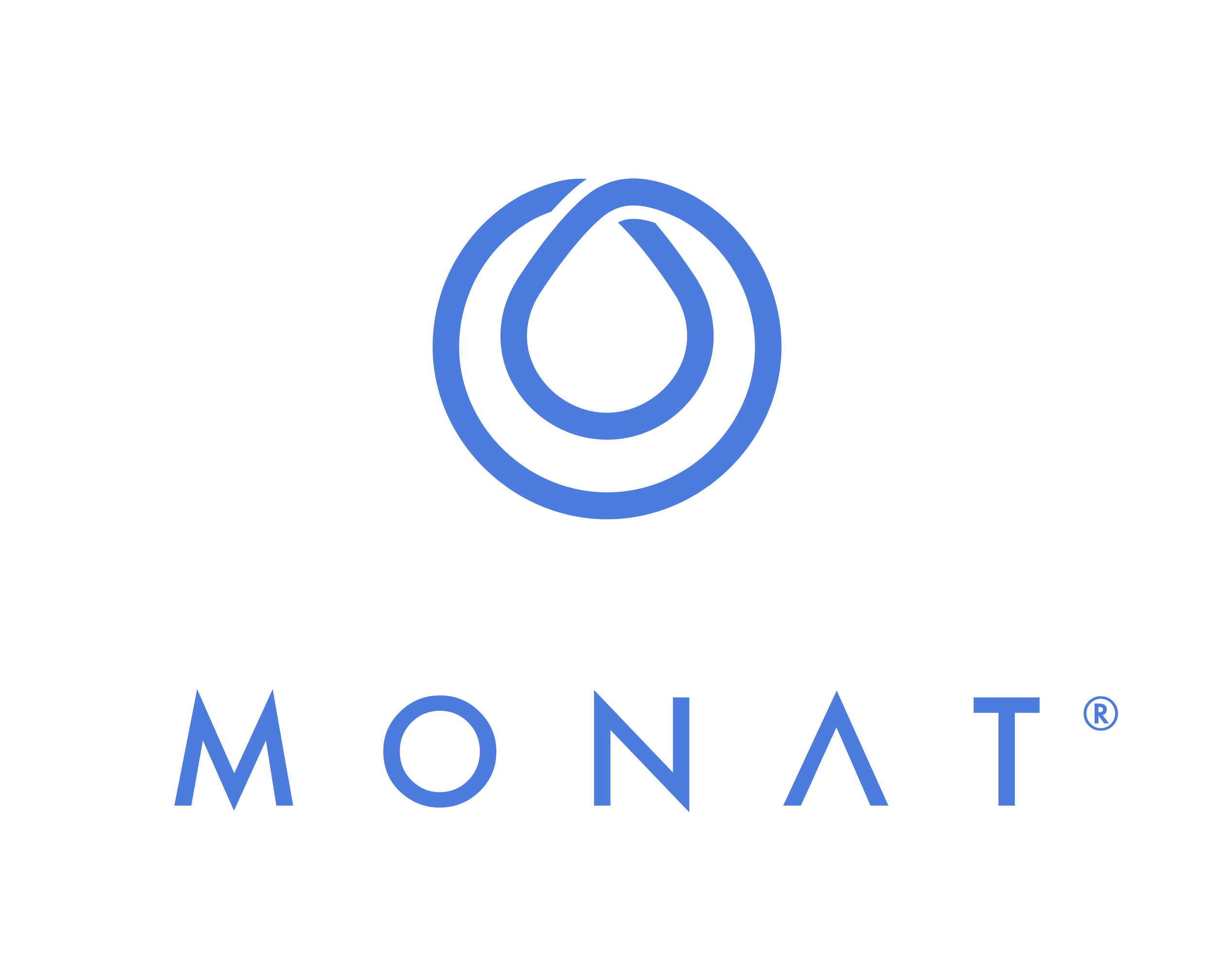 MONAT Brand Mark_Blue_Combination Mark (2).jpg
