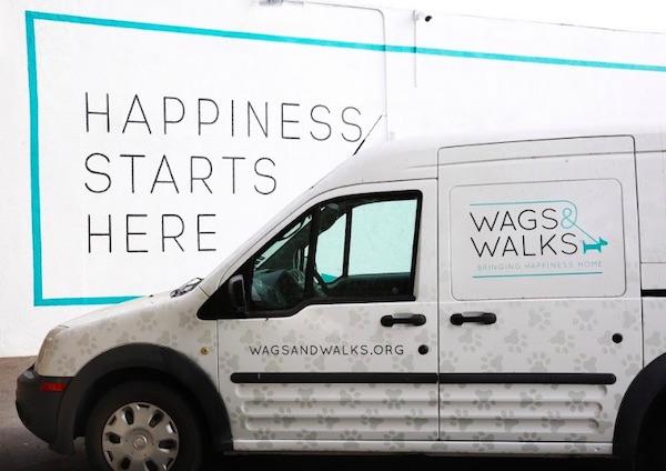 Wags & Walks_Pup Club