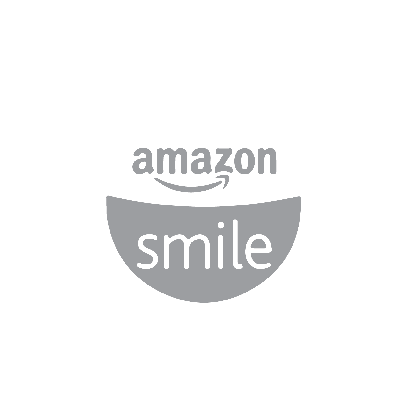 Amazon will donate a percentage of your eligible AmazonSmile purchases to the charitable organization of your choice.  AmazonSmile is the same Amazon you know. Same products, same prices, same service - just shop through  smile.amazon.com  and specify that you would like to give back to Wags and Walks!