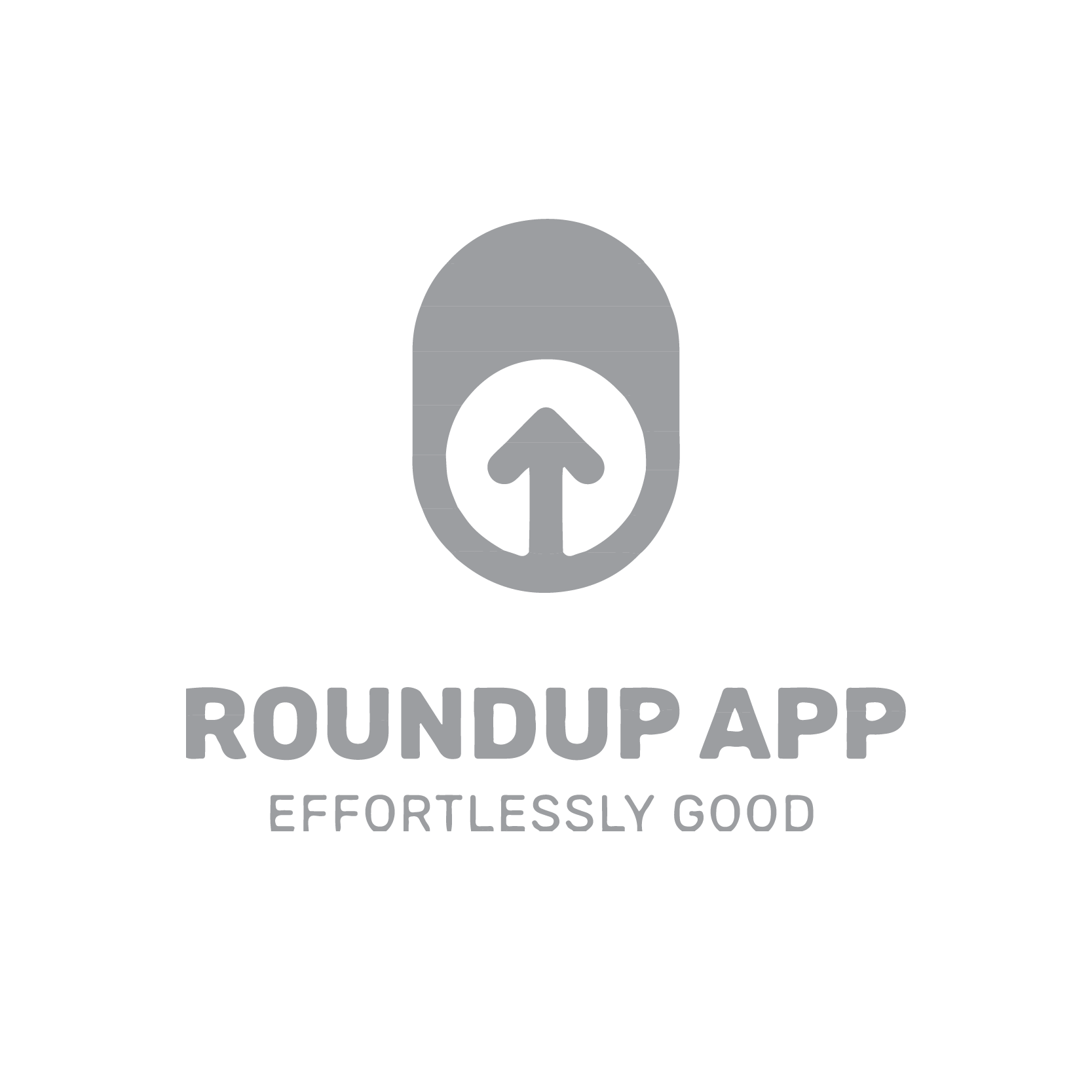 Register with the Roundup App, select Wags & Walks and each purchase you make will be rounded up to the next dollar and your change will be donated to Wags & Walks!   Register here
