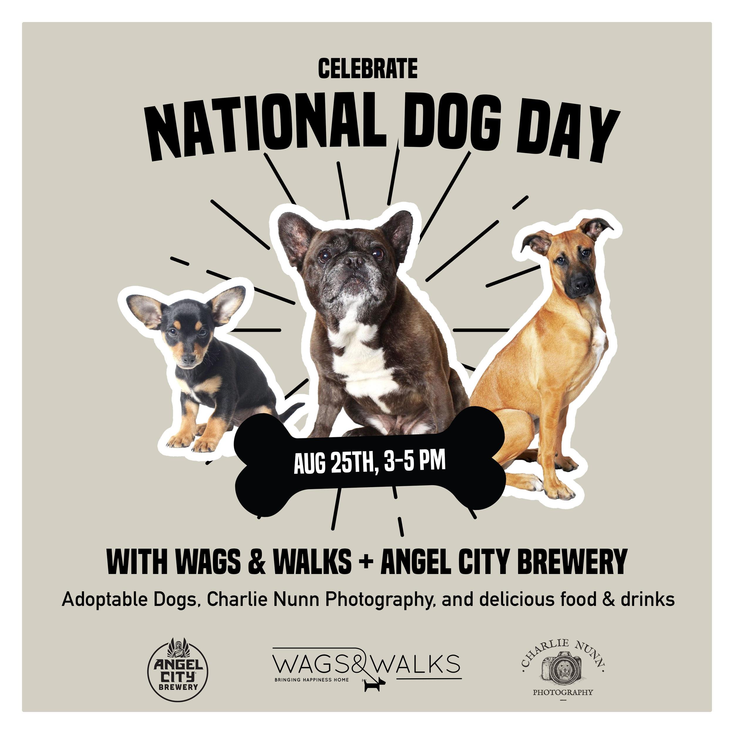 nationaldogday.jpg