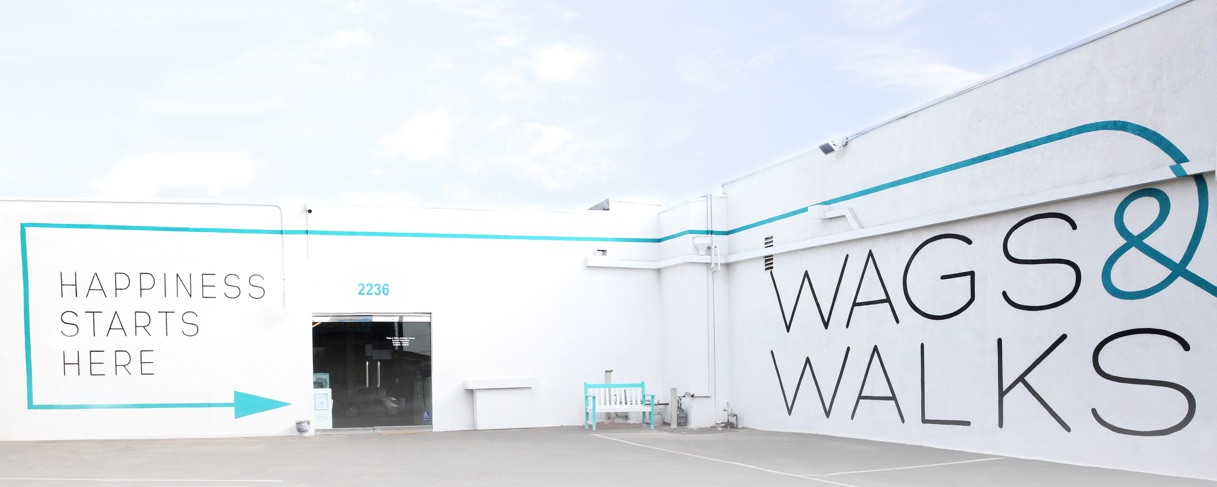 wagsandwalkscenter.jpg