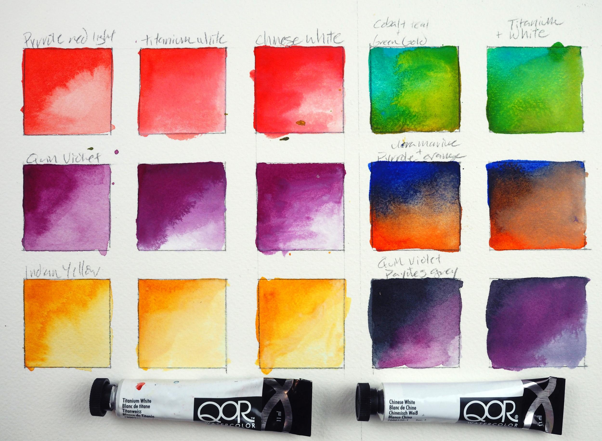 whitewatercolorchart.jpg