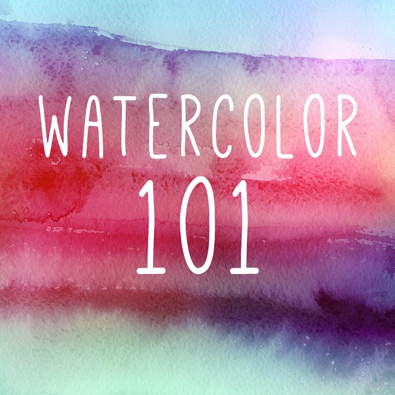 watercolor101.jpg