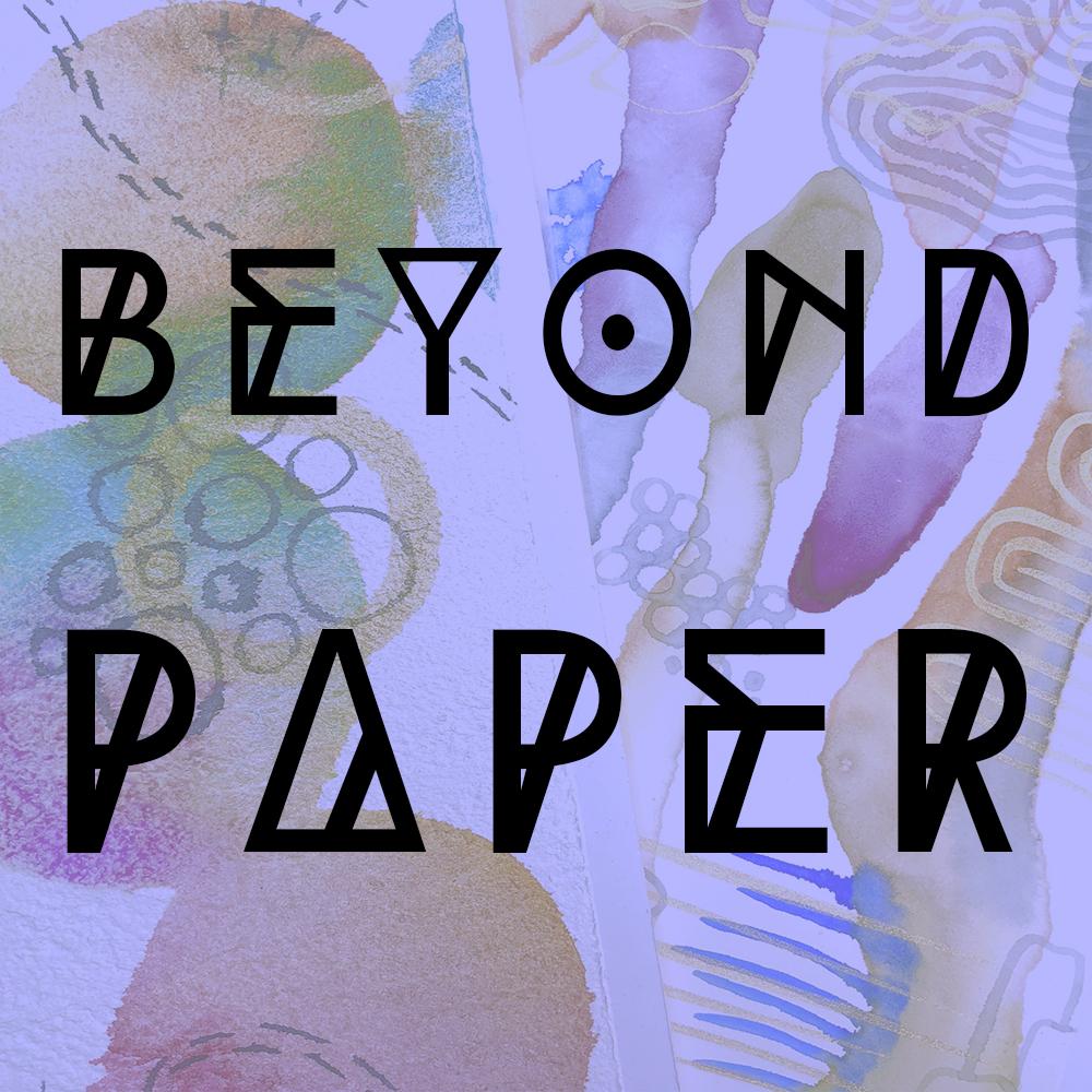 beyondpaper.jpg
