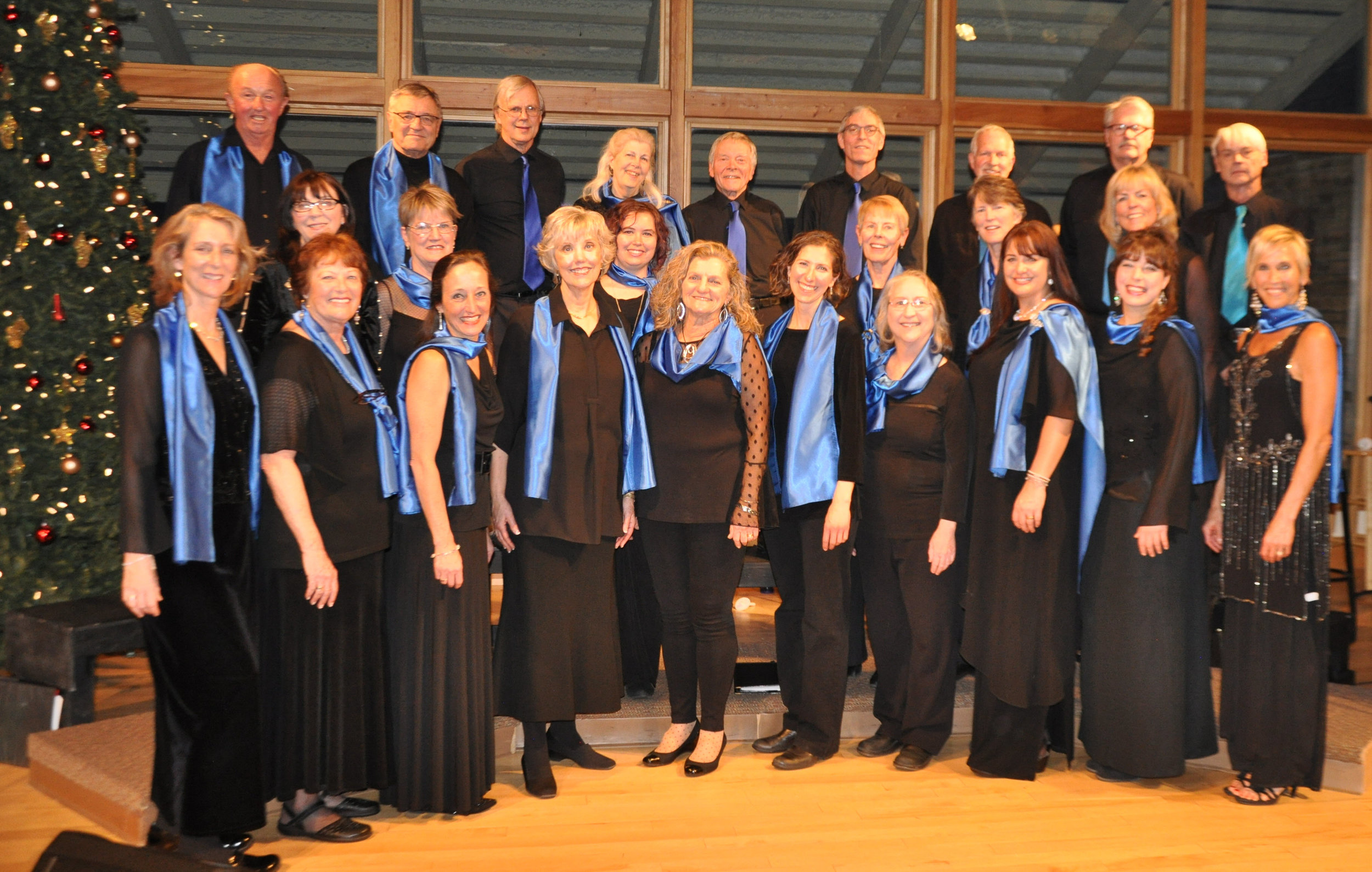 CSC Choir C.jpg