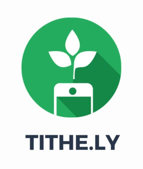 For your convenience, you can now use a giving app called Tithe.ly. - This app is available for free in the App Store or Play Store, for Apple or Android devices. Once you have installed the app, create your secure account and look for Columbine Spiritual Center to make your contribution.