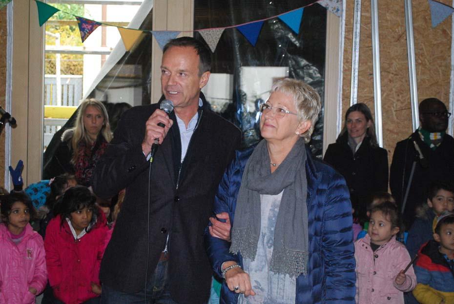 eurokindergarten-stuttgart-20151028 1_Richtfest_Stoeckach.jpg