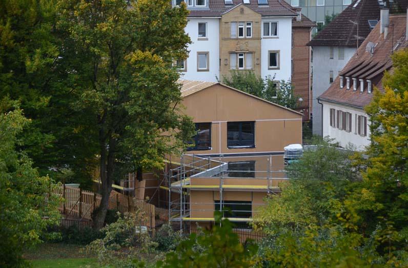 eurokindergarten-stuttgart-20151006 Foto Gablenberger-Klaus-Blog 2.jpg