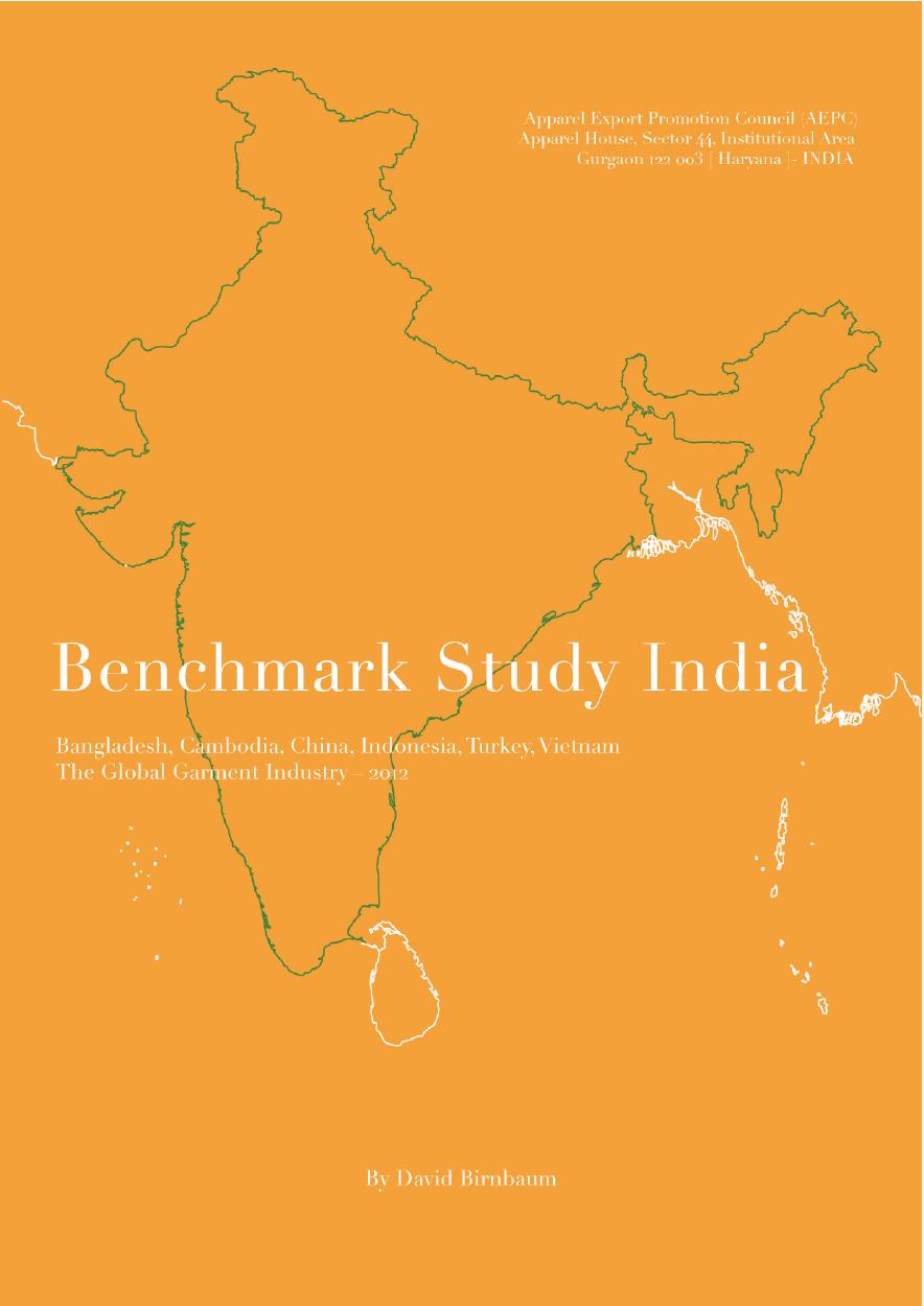 Benchmark Study India