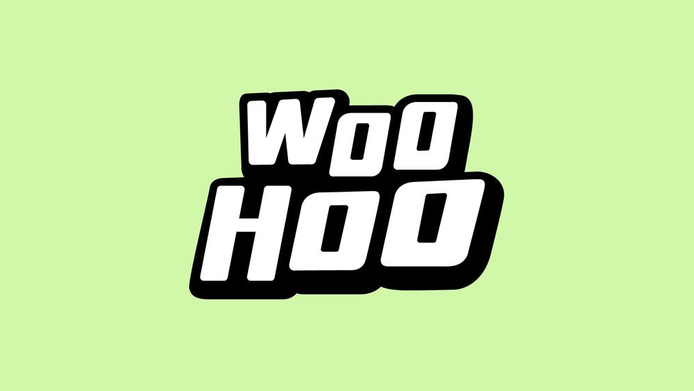 WOOHOOstacked-01.jpg