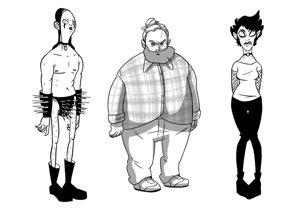 Applebees_Characters_-01_A_AL.jpg