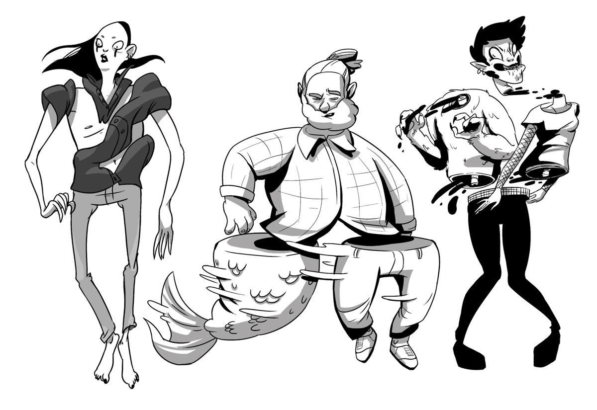 Applebees_Characters_-02_AL.jpg