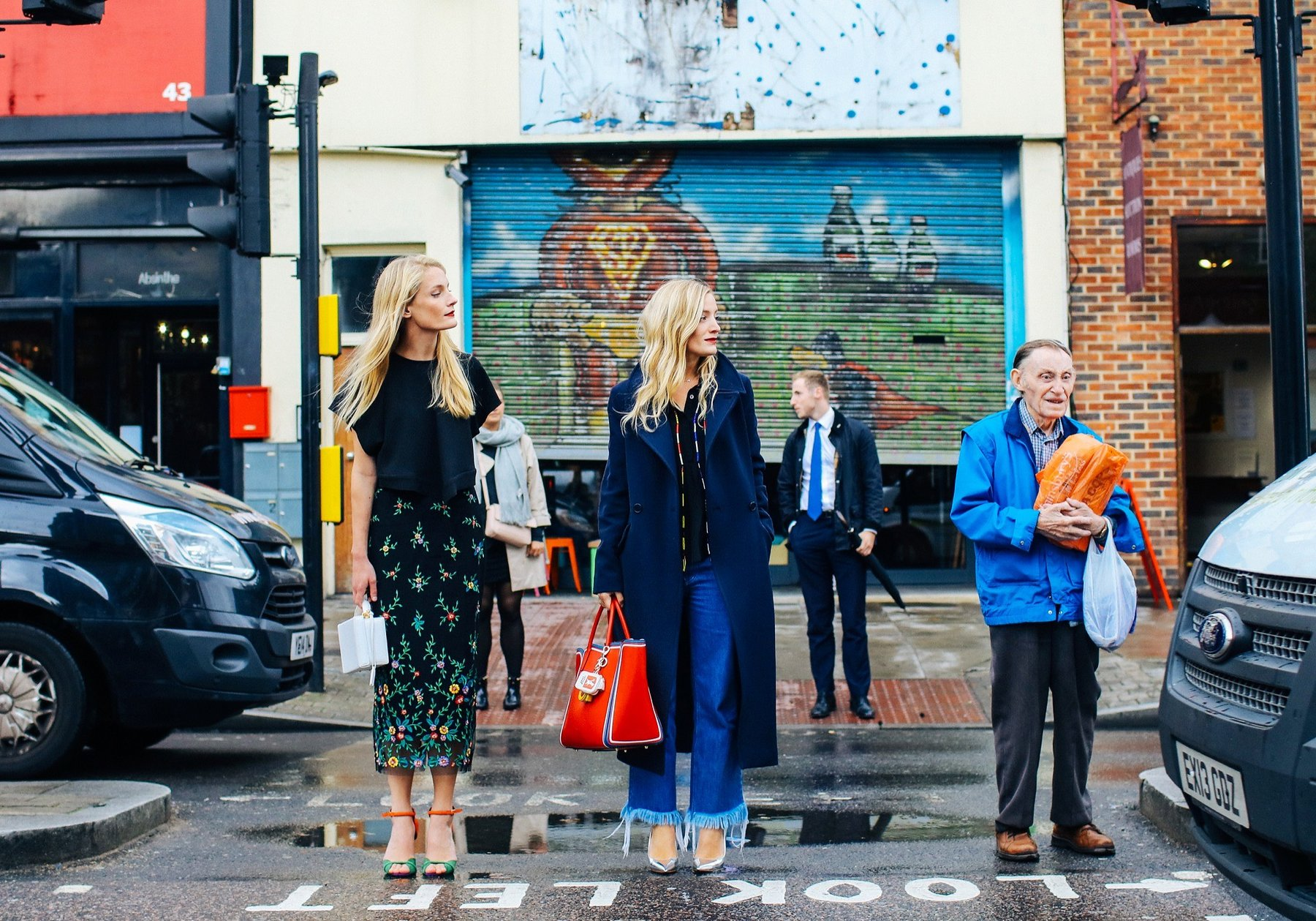 A Touch Of Ro- street-style-spring-2016-08.jpg