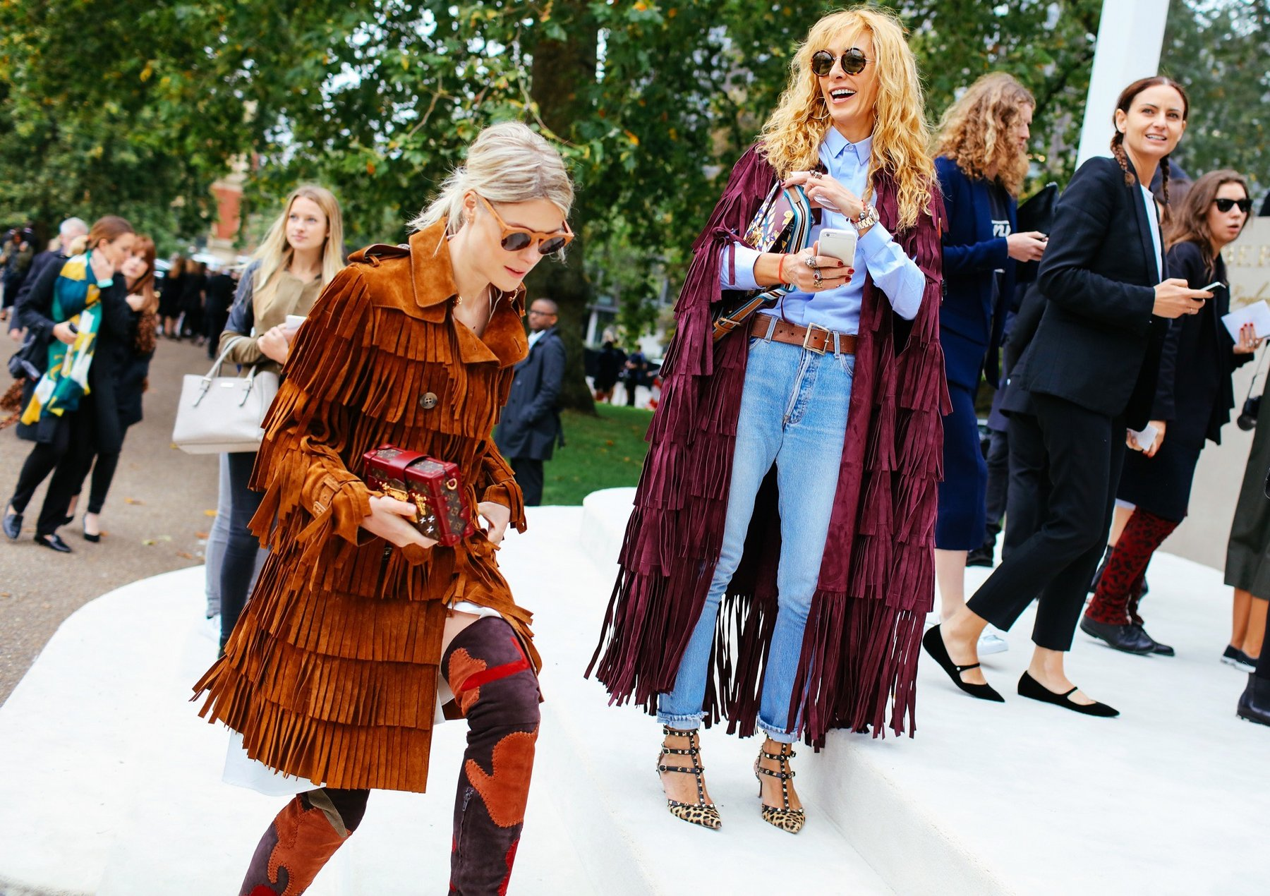 A Touch Of Ro- street-style-spring-2016-01.jpg