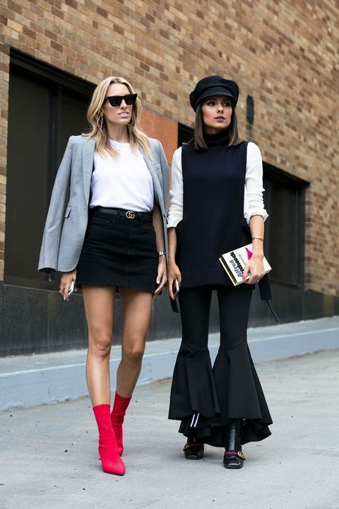 what-nyc-girls-are-wearing-this-fall-24.jpg