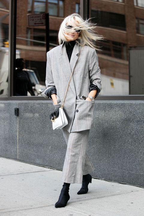 what-nyc-girls-are-wearing-this-fall-6.jpg