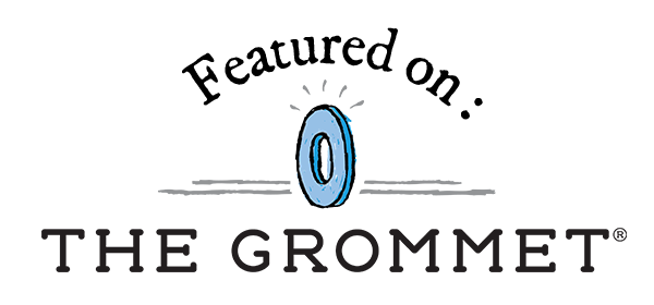 Featured-on-The-Grommet.png